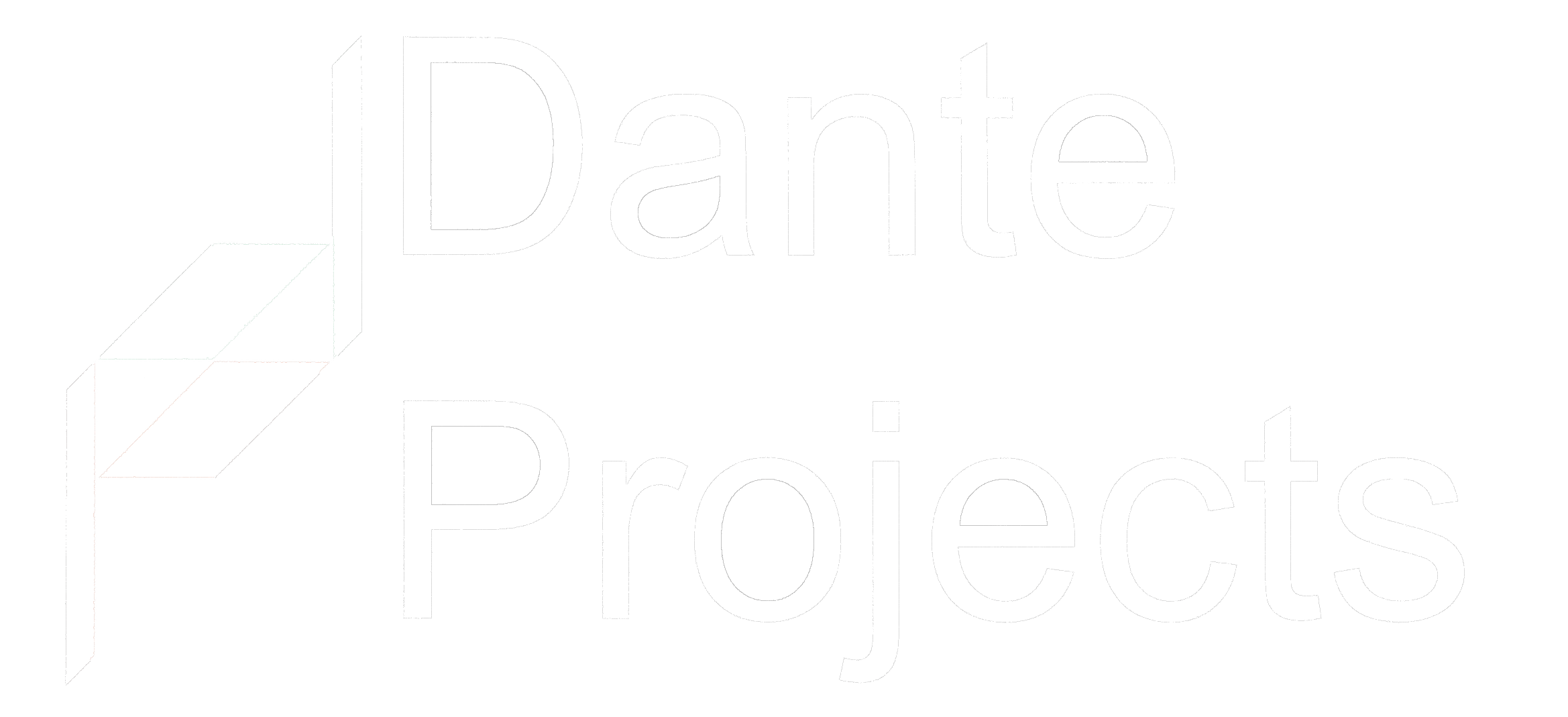 Dante Projects